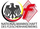 DFV - Nationalmannschaft - Logo