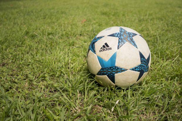 Fußball-WM: Bundesrat ermöglicht Public Viewing