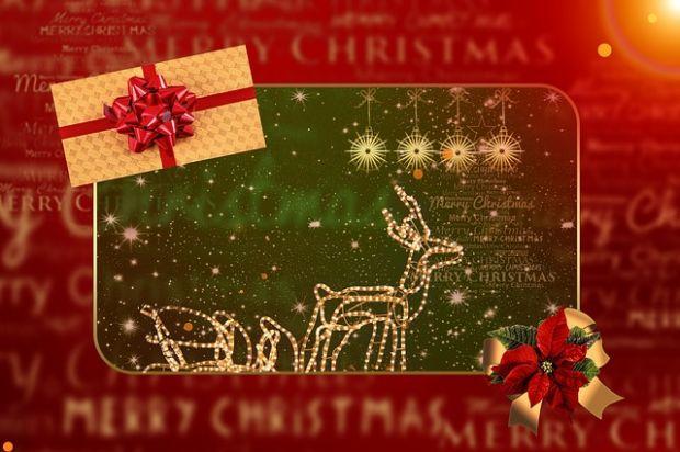 Grüße zum Jahreswechsel: Gründe für den Adventsbrief