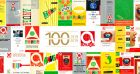 100 years of Anuga