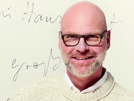 Thorsten Schäfer ha sido miembro de la gerencia de Wurst & Schinkenmanufaktur Bedford en Osnabrück desde 2011 y, desde 2015, ha sido director gerente con un enfoque en ventas y marketing.