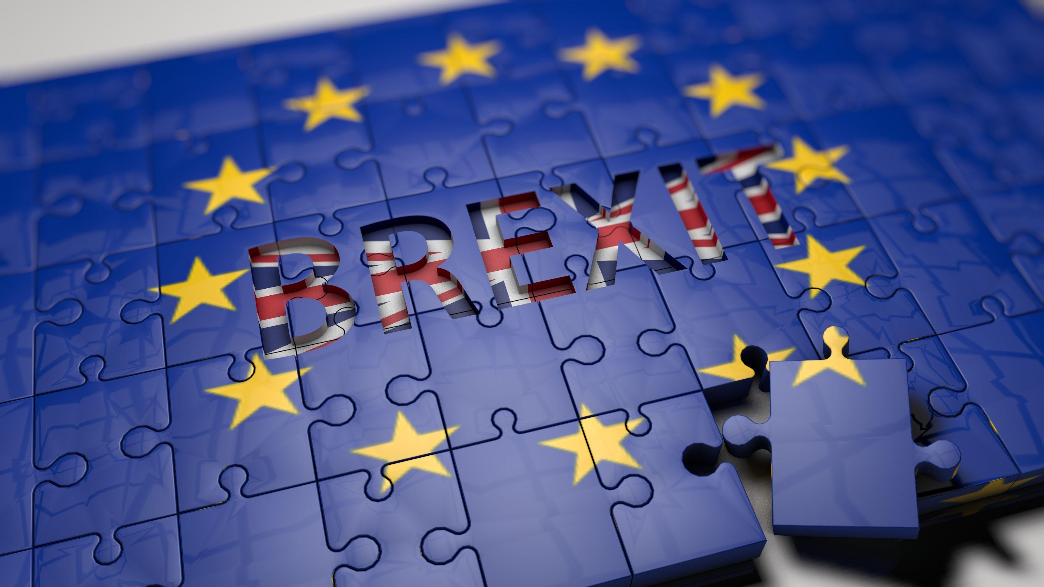 Brexit: Irland warnt vor Katastrophe