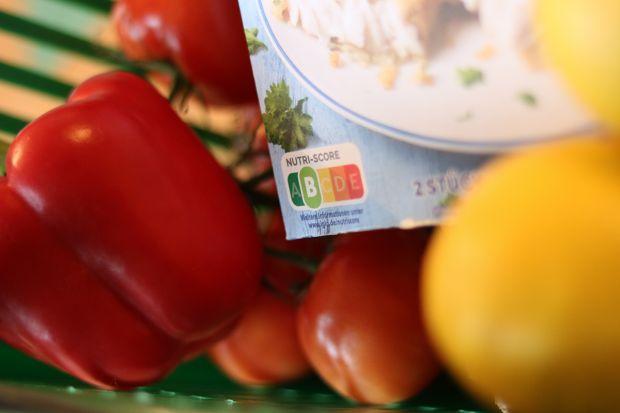 Kennzeichnung - Gericht stoppt Iglo