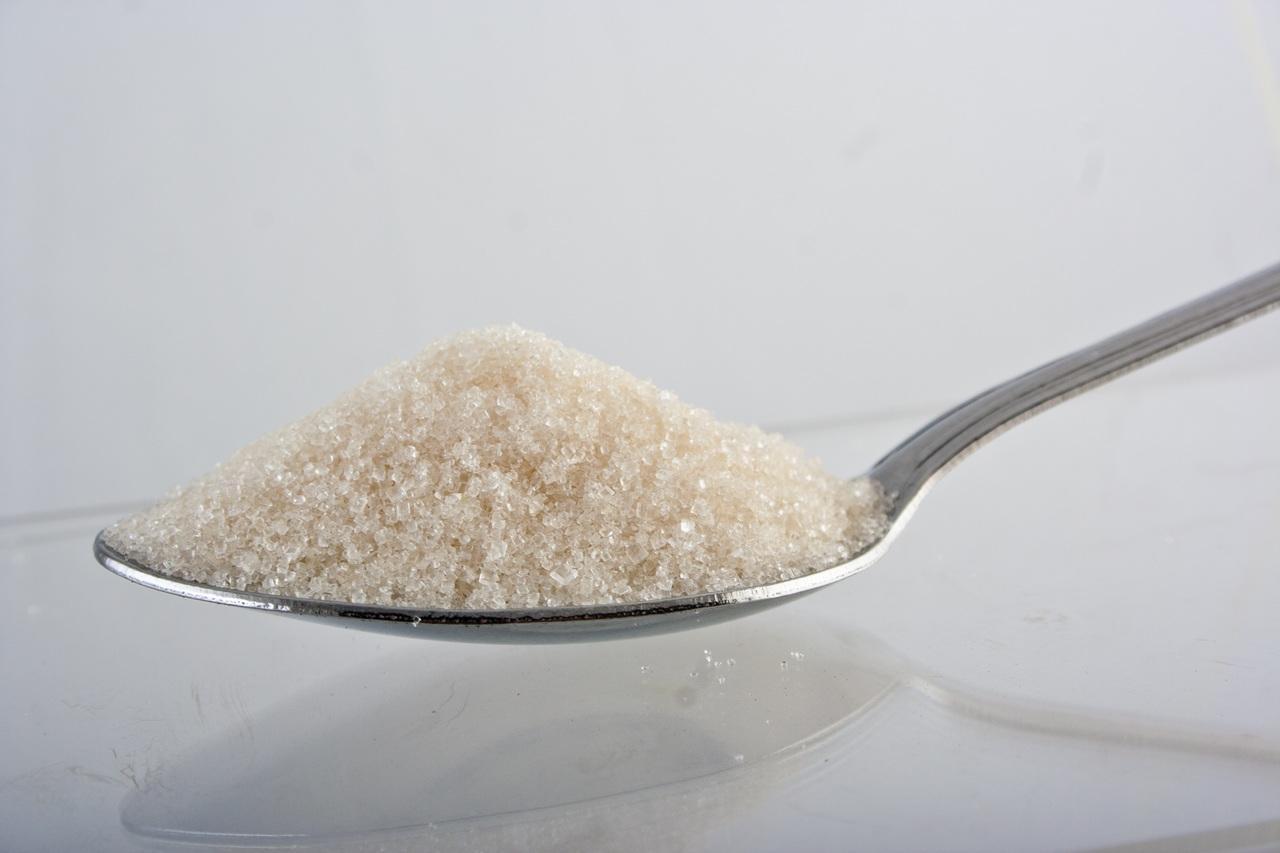 Ernährung: SPD fordert wirksame Reduktionsstrategie