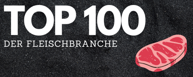 top-100-banner-wp-buehne